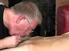 Photo creampie gay twink ass first time Spanking The Schoolb