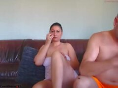 'Bigdany_310815_1117_couple_chaturbate'