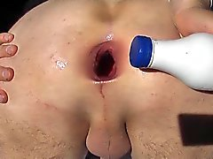 The best GAPE 2011 part 1 of 6