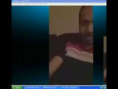 mohamed hassan video scandal