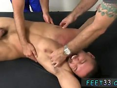 Gay emo porn emo boy porn emo boy videos Dominic Pacifico T