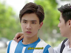 enjoy BY chance THE SERIES - Ep.09(Sub.Español)