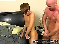 Free gay porn photographer and boys outdoors Horrible chief