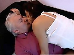 Lexi diamond old Bruce a muddy old fellow likes to fuck yout
