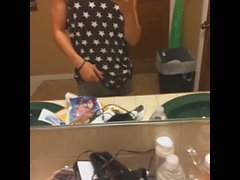 Funny Hot Dude Vine Compilation