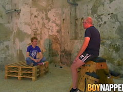 boyn336 boyn0979 averymonroe sebastiankane part01 720p.mp4