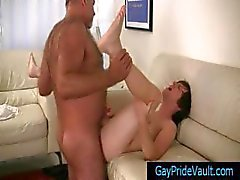 Bear fucking cute twink hard 4 part3