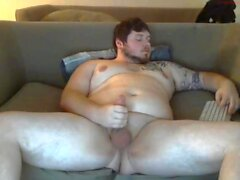 Webcam Video Amateur Webcam Stripper Gay Striptease Porn