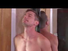 daddy & son-in-law 005