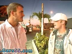 Emo outdoor gay full length Today we have Christian Wilde wi