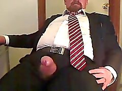 My old friend executive, and good load cumshot