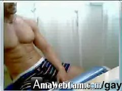 Azeri men webcam show - amawebcam