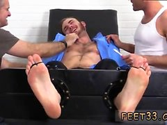 white boys gay sex photos Officer Christian Wilde Tickled