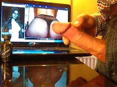 Precum and Poppers for MaryS #5 Part 2