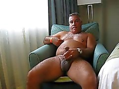 older men and bears video 0004
