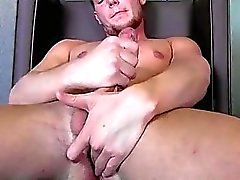Gay twinks A Juicy Wad With Sexy Alex!