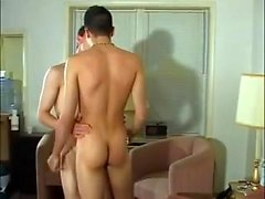 Gay twinks Fucking The