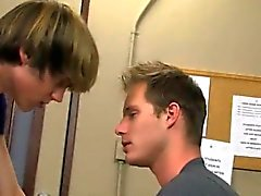 Tight ass blood gay porn Tyler Andrews and Elijah white play