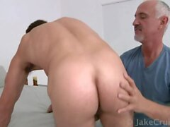 mark blowjob sexy naked