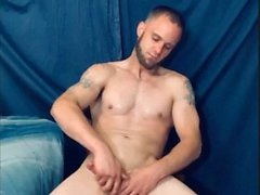 Sitting Down Dirty Talking Jerk Off Sesh 1080p HD